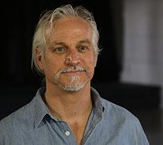 War Comes Home: Keith Jeffreys